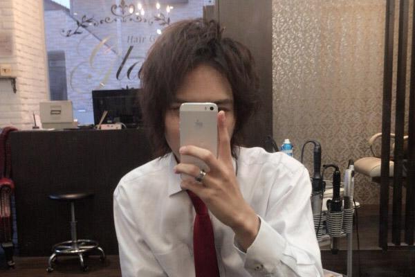 かずぽよ(20)