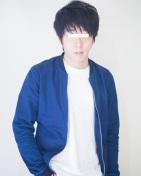ぎんが(20)