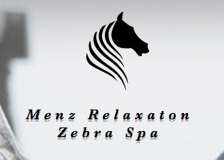 Zebra Spa