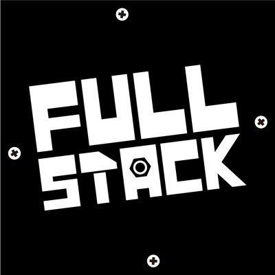 FULLSTACK (フルスタック)
