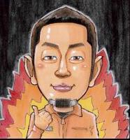 Master:Masahiro