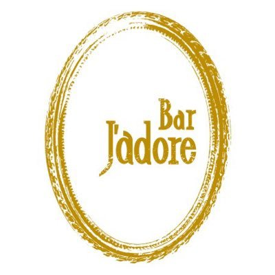 Bar Jadore