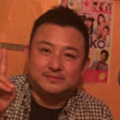福岡ゲイスタッフ「大作」