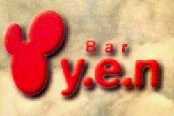 Bar y.e.n