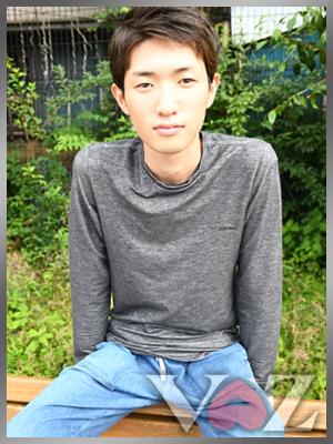 福岡ゲイスタッフ「しょうま」