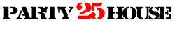 パーティーハウス25