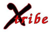 x-tribe