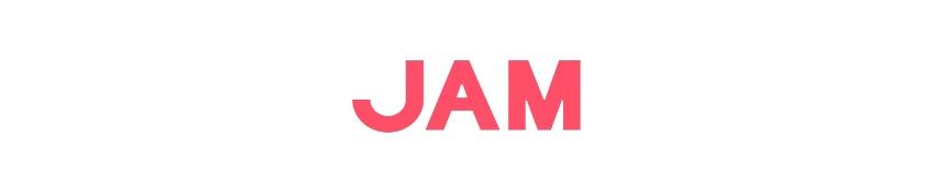名古屋ゲイショップ「JAM」