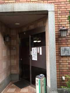新 大阪 ゲイ マッサージ