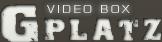 G-PLATZ