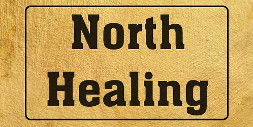 NorthHealing