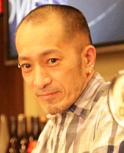 Takahiro.N / HEAD