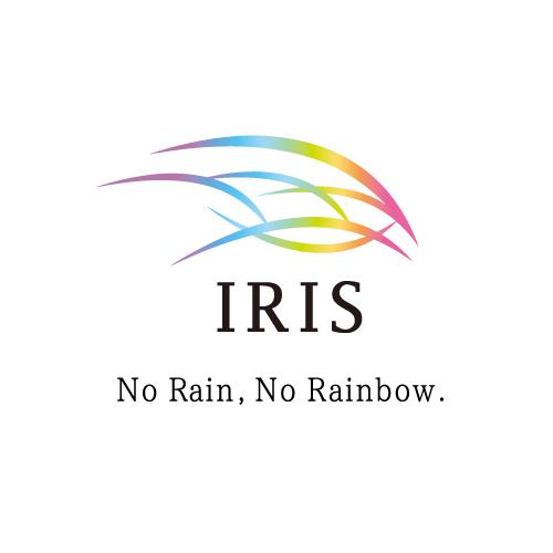 LGBTs不動産のIRIS[アイリス]