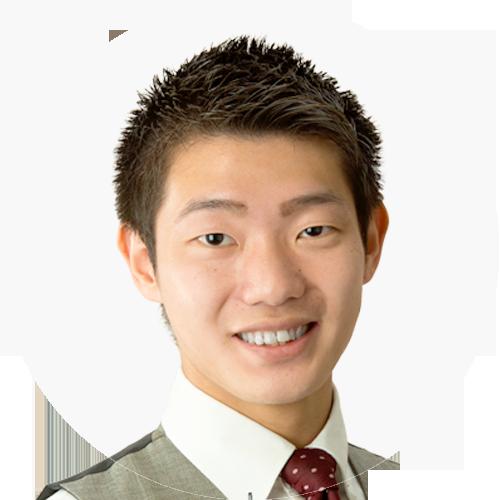 代表取締役 社長:須藤啓光