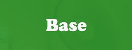 東京のゲイショップ「BASE」